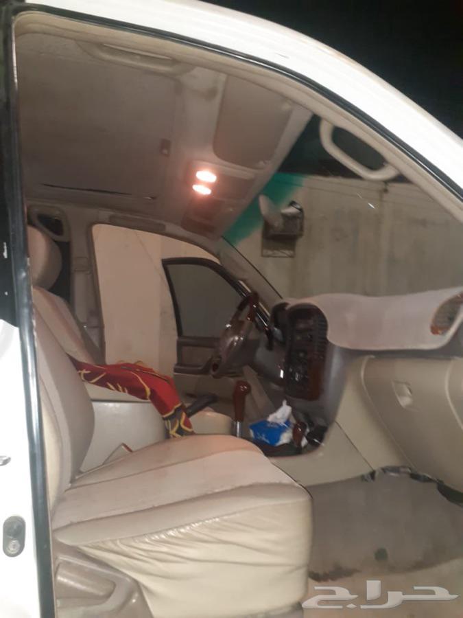 جيب جي اكس ار نظيف بحريني