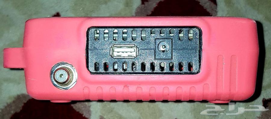 WS-6951جهاز
