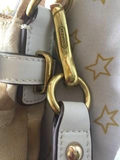 شنطة كوتش اصلية Coach Handbags
