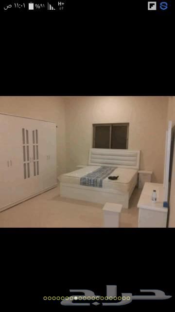 غرف نوم وطنى رائعه مع التوصيل والتركيب