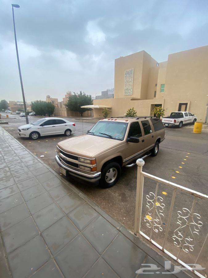 الرياض مخرج 16