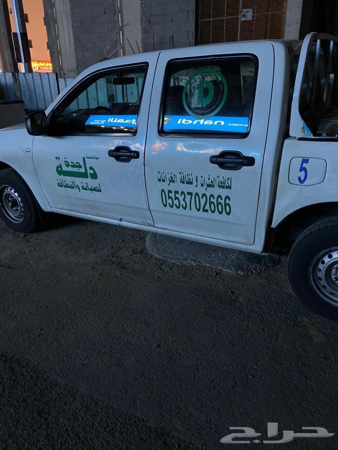 رش مبيدات بجدة رش بق عته صراصير بجدة