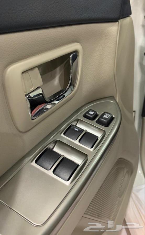 باجيرو 2020 محرك V6 3.8 خليجي علامة ذهبية ( السعر الشامل )