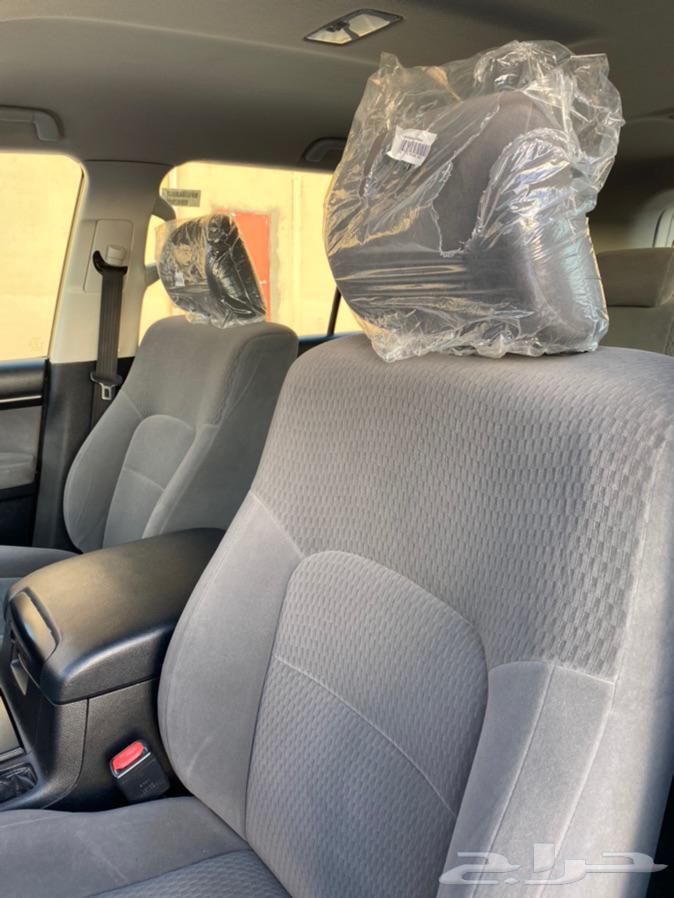 جيب ديزل جي اكس2016 عداد118.000 نظيف جدا  معرض(عبيد الرشيدي)