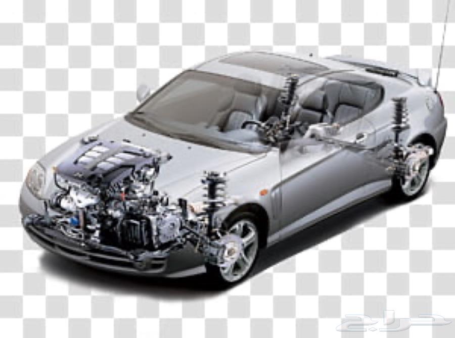 صيانه سيارات -لدينا خصومات 35  لقطع الغيار-نوفر قطع التشليح
