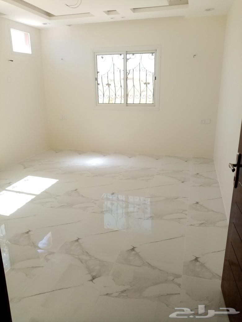 شركة تنظيف منازل بابها تنظيف فلل تنظيف شقق