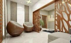 اروع غرف نوم وديكورات حسب الطلب