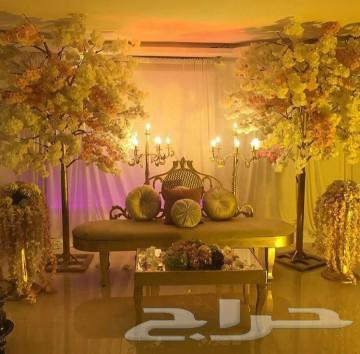 دي جي الرياض 0537587267