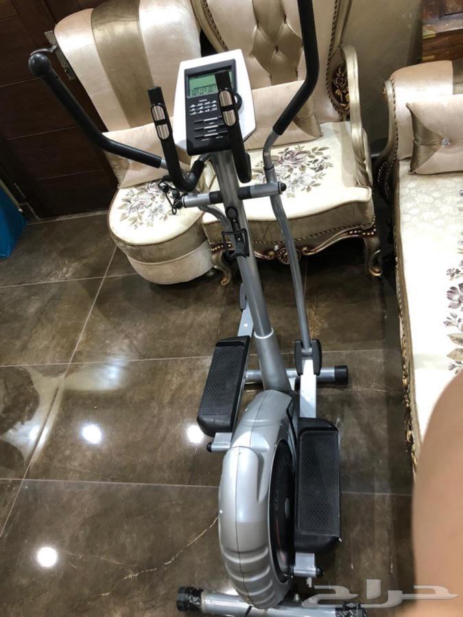 دراجة رياضه