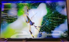 شاشات تلفزيون سمارت واي فاي 4k اندرويد