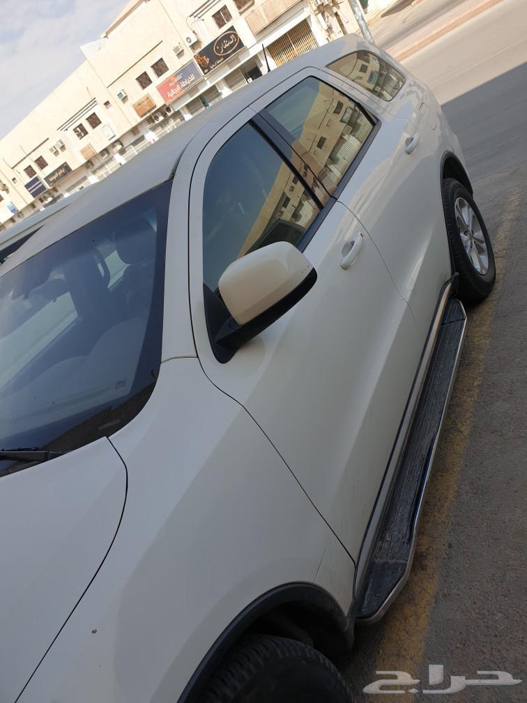 حي الناصرية الرياض