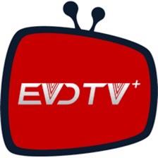 اشتراك Evdtv