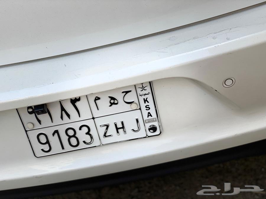 تشارجر 2016 للبيع - V6