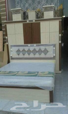 غرف نوم وطنى جديد وتفصيل حسب الطلب