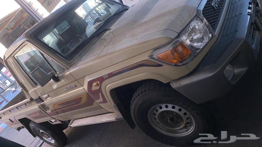 شاص 2017 فل كامل سعودي مخزن