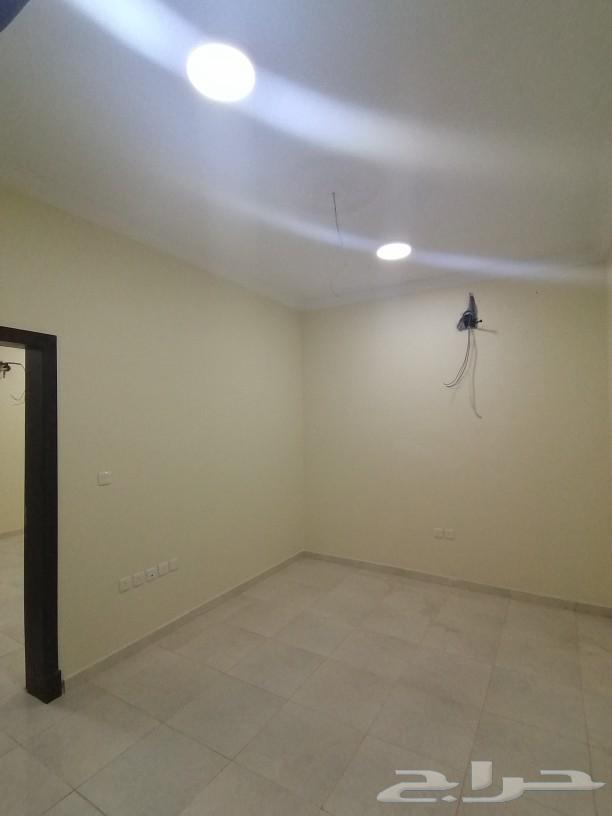شقة للايجار في حي المنار في الدمام