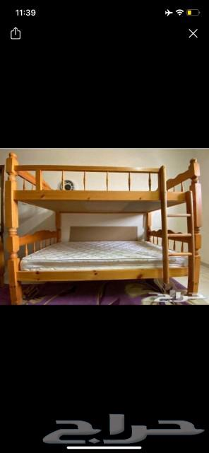 منجره سيجان للتفصيل الاثاث وغرف النوم