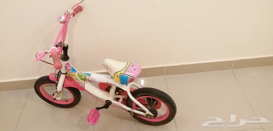 العاب هدايا توزيعات سيكل مكتب دراجة دمى ميزان