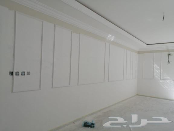 دهان مباني متواجد في نجران الرقم 0534117225