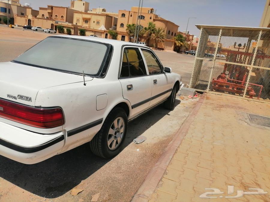 الرياض شرق الرياض حي القادسية