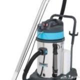 نظافه عامه لجميع الخدمات النظافه 0503702469