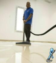 شركه تنظيف مجالس كنب شقق فلل خزانات بالرياض