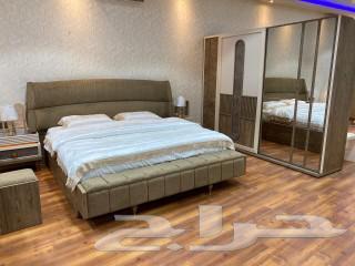 اروع وافخم غرف نوم الحديثه تركي صيني