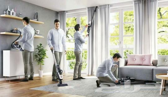 شركة تنظيف منازل بالاحساء مع التعقيم