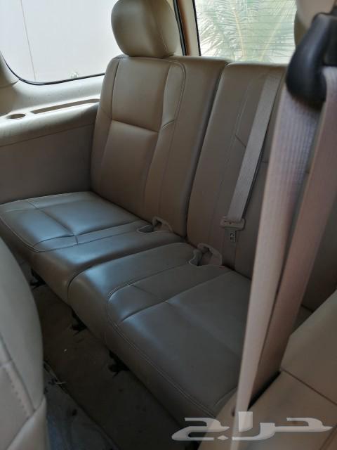 ابلاندر 2008 LT للبيع قطع غيار