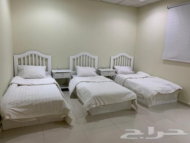 مصنع اثاث للاسره وغرف النوم جوده ممتازه