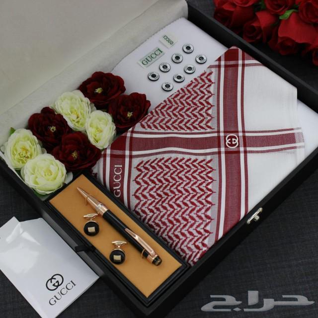 مجوهرات الرياض مباخر بلاسم وخواتم وسلاسل بووش