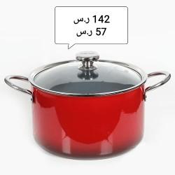 تخفيضات اليوم الوطني الخياليه سارع بالحجز...