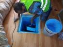 شركه عزل أسطح وكشف تسربات المياه وحل الفاتوره
