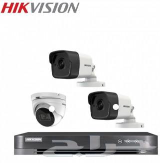 شركة MSA لشبكات الإنترنت وكاميرات المراقبة