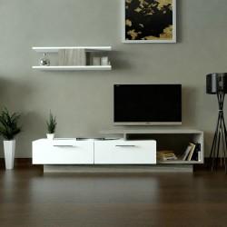 طاولة تلفزيون SHTV01