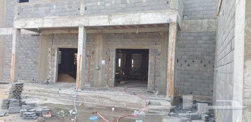 كهربائي مباني تشطيب ترميم