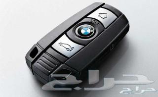 REMOTE BMW  amp  REMOTE MERCEDES WITH PROGRAM