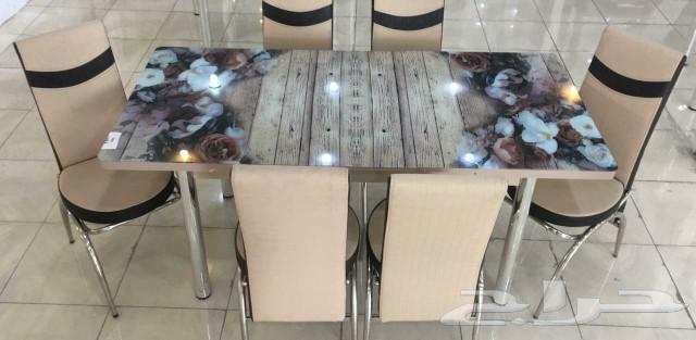 غرف نوم كنب طاولات مكاتب خصم 5 بالمية