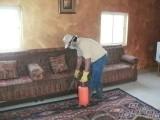 شركة تنظيف كنب وخزانات بالمدينه المنوره
