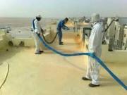 كشف تسربات المياه حل ارتفاع فاتوره المياه