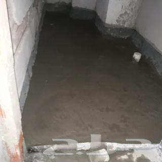 كشف تسربات المياه كشف 100ريال