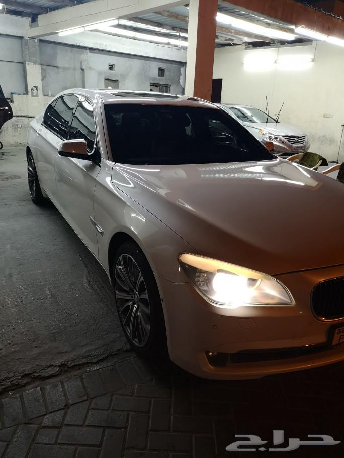 للبيع BMW امراتي
