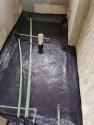 كشف تسربات المياه عزل مائي حراري عزل خزانات