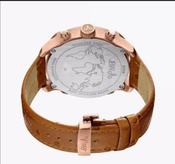 للبيع ساعة من شركة JBW
