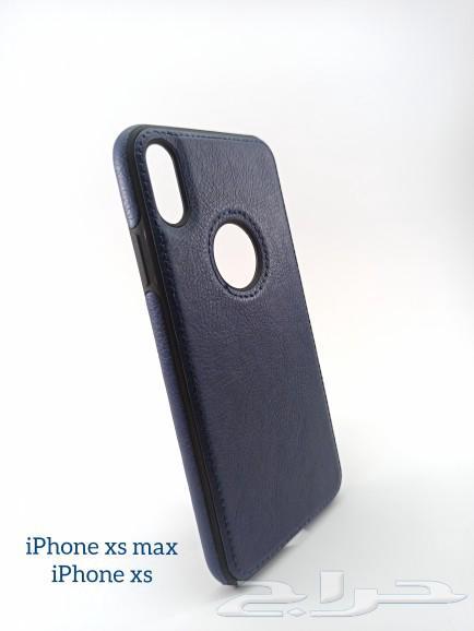 كفر ايفون 11 برو - ماكس - العادي - xs - xsMax