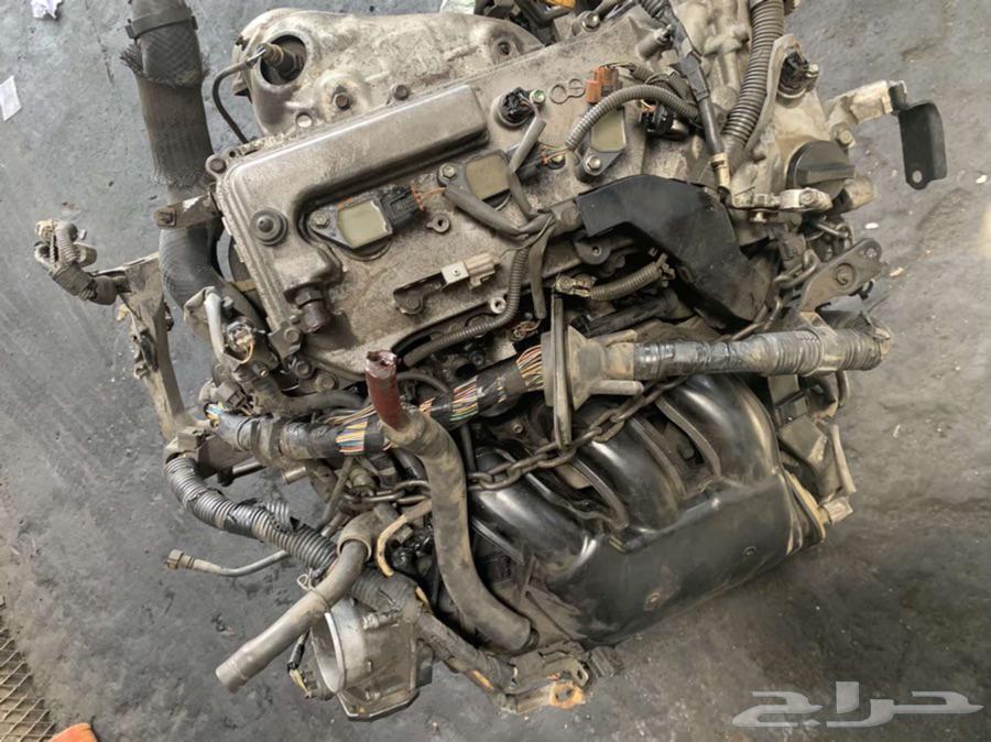مكينة أفالونن 2006 أمريكي للتواصلل 0562945259