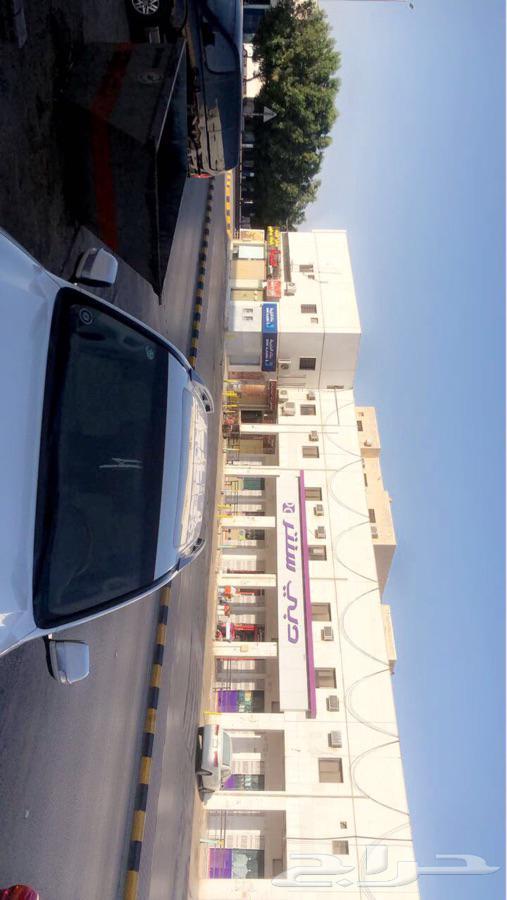 جيب جي اكس ار سعودي