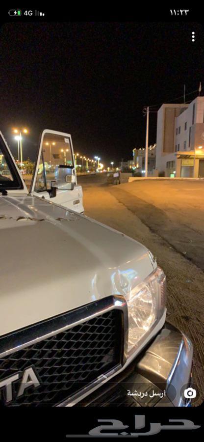 شاص 2019 فل كامل دفلك مكره سعودي مرهم بريمي