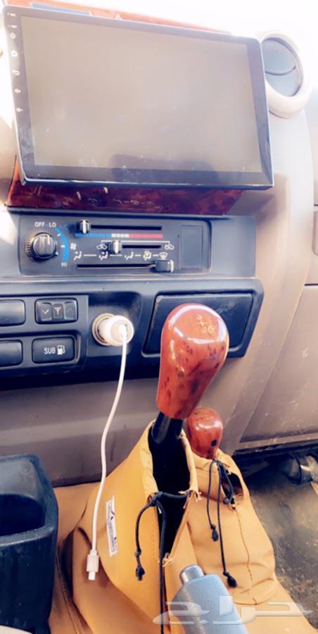 جيب شاص 2013 مرهم 2016 الوقود بنزين محركات وعظلات نظيف جدا