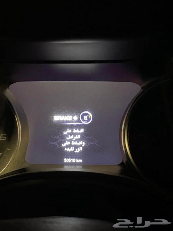 دودج تشراجر جي تي الممشى 50500 و قابل للزيادة